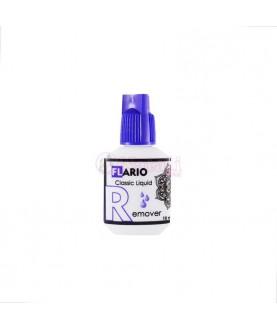 Жидкий ремувер Flario Classic Liquid, 15 мл