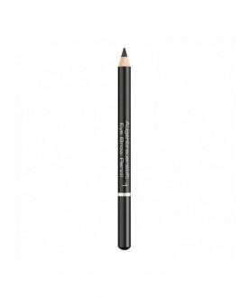 ARTDECO Карандаш для бровей Eye Brow pencil, 1,1 гр 12,9