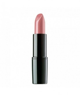 ARTDECO Помада д/губ Lipstick Perfect Color 4гр. 26,5