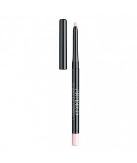 ARTDECO Карандаш для губ контурный прозр-й Invisible Lip Contour, 1,2г, 12,9