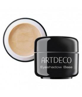 ARTDECO Основа под тени Eyeshadow Base,5мл 19,5