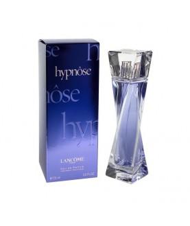 LANCOME HYPNOSE парфюмированная вода 30 мл для женщин