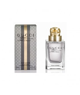GUCCI BY GUCCI MADE TO MEASURE туалетная вода 90 мл для мужчин