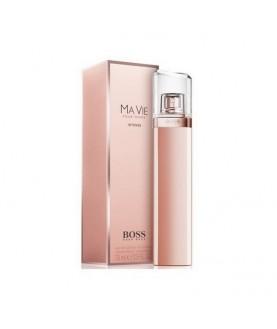 BOSS MA VIE INTENSE парфюмированная вода 30 мл для женщин