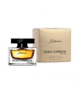 DOLCE & GABBANA THE ONE ESSENCE парфюмированная вода 40 мл для женщин