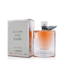 LANCOME LA VIE EST BELLE парфюмированная вода 50 мл для женщин