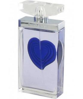 FRANCK OLIVIER PASSION парфюмированная вода 25 мл для женщин 37,0