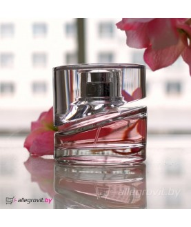 BOSS FEMME парфюмированная вода  75 мл