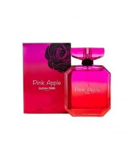 GEPARLYS PINK APPLE парфюмированная вода 90мл для женщин