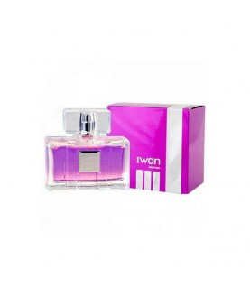 GEPARLYS IWAN парфюмированная вода 100мл для женщин