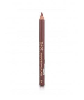 GA-DE Карандаш для губ Pencil 0,8гр 8,5
