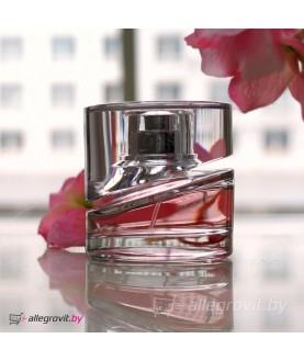 BOSS FEMME парфюмированная вода  50 мл _124,0