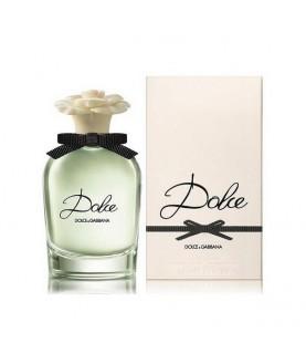 DOLCE & GABBANA DOLCE парфюмированная вода 30 мл для женщин
