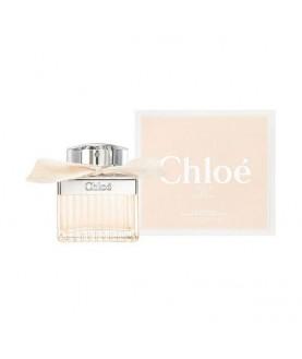 CHLOE FLEUR DE PARFUM  парфюмированная вода 50 мл для женщин