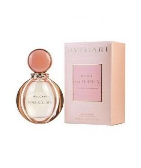 BVLGARI Goldea ROSE парфюмированная вода 50 мл для женщин