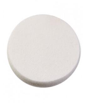 LUXVISAGE ® Спонж для макияжа disk 1,8