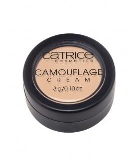 CATRICE Консилер Camouflage Cream  3 г 8,7