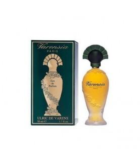 ULRIC DE VARENS VARENSIA парфюмированная вода 50 мл,для женщин 27,0