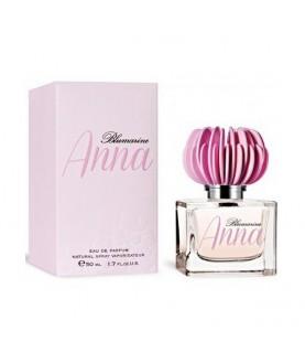 BLUMARINE ANNA парфюмированная вода 30 мл для женщин _69,0