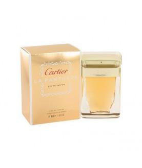 CARTIER LA PANTHERE парфюмированная вода 30 мл для женщин _142,0