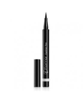 FLORMAR Подводка-карандаш для глаз Flormar Eyeliner Pen 7,9