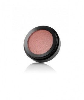 PAESE Румяна с аргановым маслом Blush with argan oil 6г. 12,6