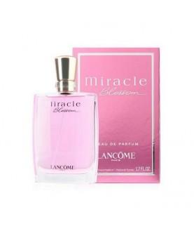 LANCOME MIRACLE BLOSSOM парфюмированная вода 50 мл для женщин