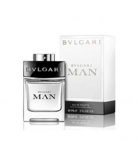 BVLGARI MAN туалетная вода 100 мл для мужчин