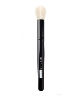 RELOUIS Кисть косметическая №10 малая мультифункциональная RELOUIS PRO Multifunctional Brush S 7,4