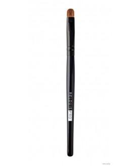 RELOUIS Кисть косметическая № 5 плоская для теней RELOUIS PRO Shading Brush 5,5