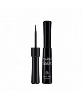 MISSHA Подводка для глаз The Style Sharp Eyeliner (Black)6г 13,5