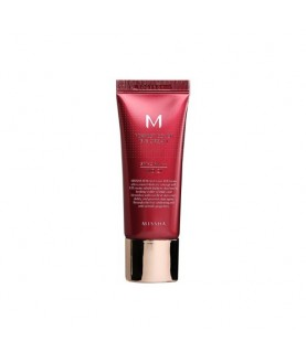 MISSHA BB-крем Perfect Cover BB Cream SPF42/PA+++ (No.23/Natural Beige) 20мл 23,5