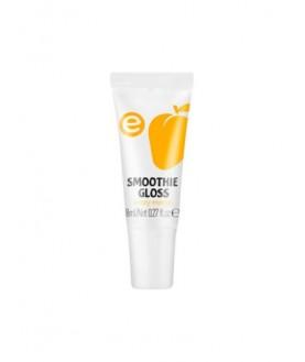 ESSENCE Блеск для губ smoothie gloss 8 мл 2,9