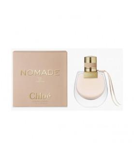CHLOE NOMADE парфюмированная вода 75 мл для женщин