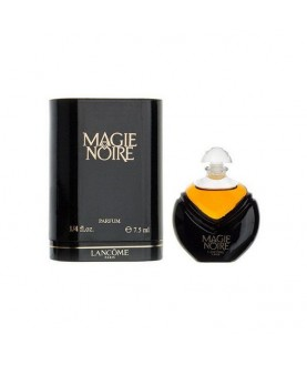 LANCOME MAGIE NOIRE духи 7,5 мл для женщин