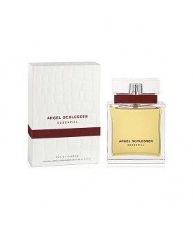 A.SCHLESSER ESSENTIAL парфюмированная вода 30 мл для женщин _68,5