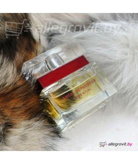 A.SCHLESSER ESSENTIAL парфюмированная вода 30 мл для женщин _69,5