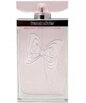 FRANCK OLIVIER NATURE парфюмированная вода 25 мл для женщин _38,5