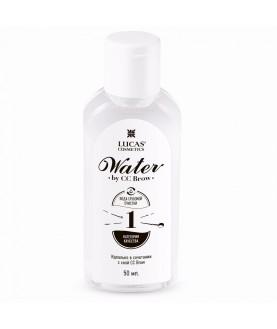 CC BROW Вода для разведения хны 50 мл 3,5