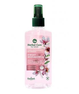 FARMONA Тоник для лица Цветок Миндаля Herbal Care 200 мл 8,9