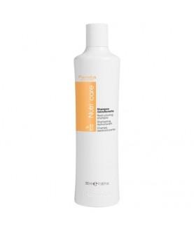 FANOLA Восстанавливающий шампунь для сухих и вьющихся волос Nutri Care 350 мл 18,8