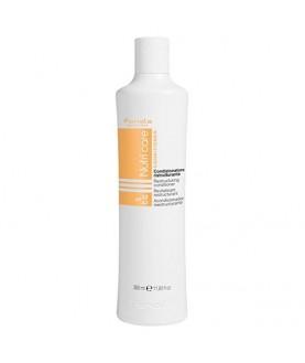 FANOLA Восстанавливающий кондиционер для сухих, вьющихся и поврежденных волос Nutri Care 350 мл 16,5