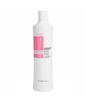 FANOLA Кондиционер для объема тонких волос Volume  350 мл 18,9