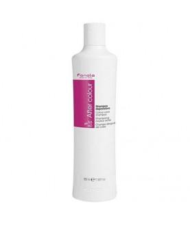 FANOLA Шампунь для окрашенных волос After Colour 350 мл 15,3