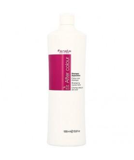 FANOLA Шампунь для окрашенных волос After Colour 1000 мл 22,5