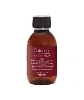 FANOLA Интенсивный восстанавливающий филлер  для ломких и поврежденных волос Botugen Hair system Botolife 150мл 53,0