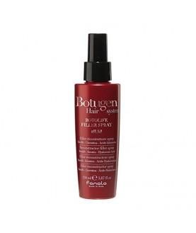 FANOLA Интенсивный восстанавливающий спрей для ломких и поврежленных волос Botugen Hair system Botolife 150 мл 26,8