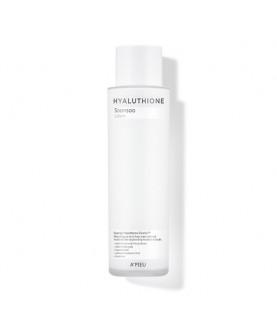 A'PIEU Увлажняющая эмульсия для лица  Hyaluthione Soonsoo Emulsion 170мл 35,5