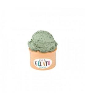 A'PIEU Маска-скраб для лица Rub In Gelato Mask (Pistachio) 120мл 24,5