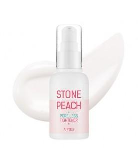 A'PIEU Сыворотка для сужения пор Stone Peach Pore Less Tightener 70мл 43,5